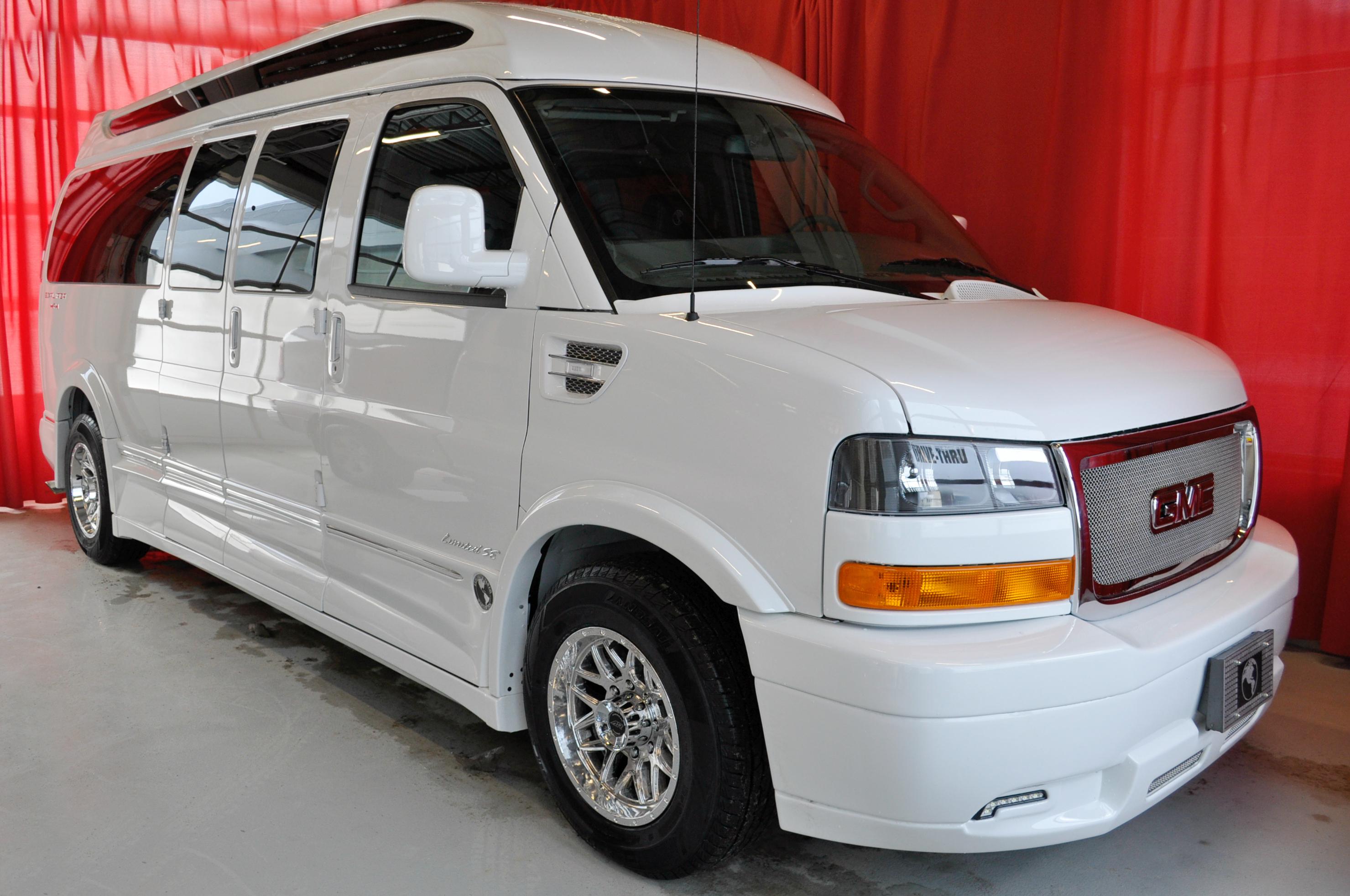 EX18-002 (1)