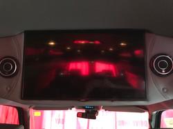 EX21-007 TV