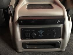 EX21-007 entertainment ports