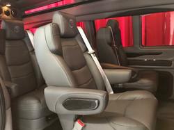 EX21-007 back seats