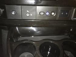 EX21-007 controls