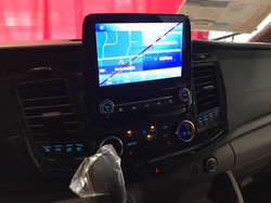EX21-010 audio display