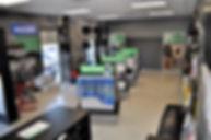 full showroom.jpg