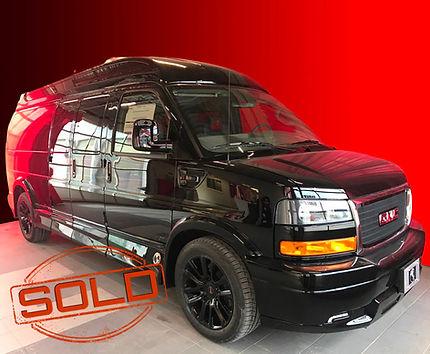 EX21-003 Sold.jpg