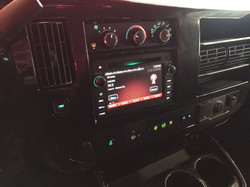 EX21-007 front dash