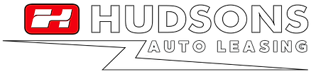 Welcome to Hudson's Auto Leasing