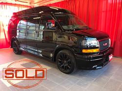 EX20-001 Explorer Van - SOLD(1)