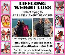 Lifelong Weight Loss.png