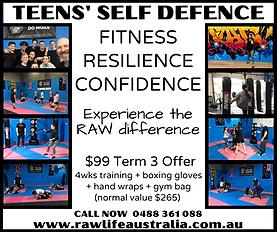 Teens' Self Defence.png