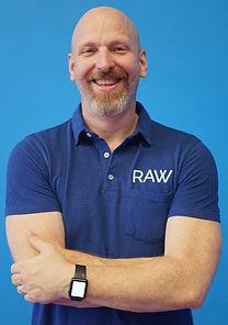 Jim Color RAW - Small.jpeg