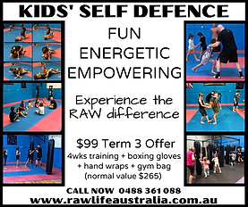 Kids' Self Defence.png