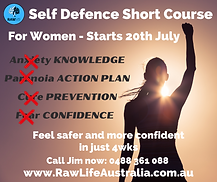 Women's Self Defence Short Course.png