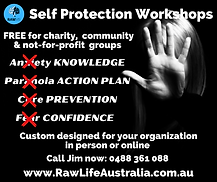 Raw Self Protection Workshops.png