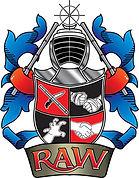 RAW Combatives Shield Logo.jpg