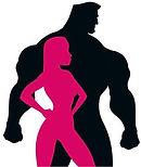 RAW Confidence Logo - 2.jpg