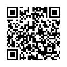 QR_Code1533362509.png