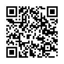 QR_Code1540561442.png