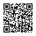 QR_Code1536899543.png