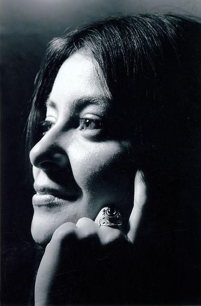 Ruth Vigueras Brvo