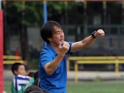 須賀コーチ2