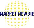 Market_Newbie_logo.png