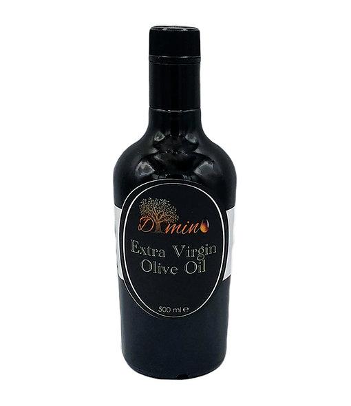 Olive Oil - 500ml