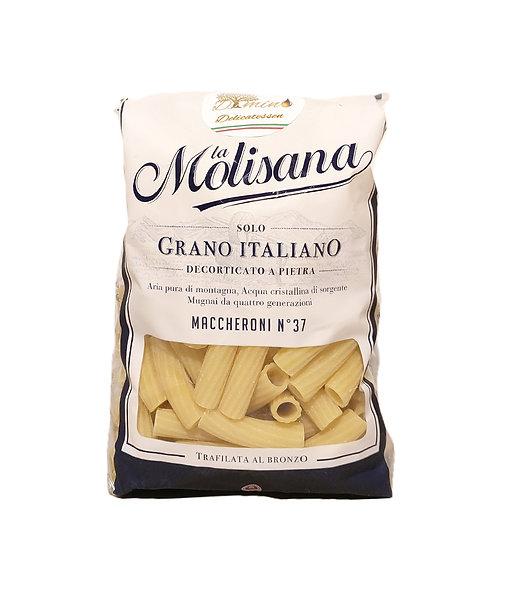 Pasta - Maccheroni
