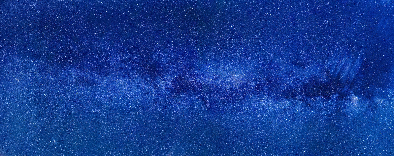 milky-way blue.jpg