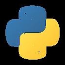 LogosPython.png