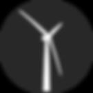 windArtboard-1.png