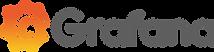 PikPng.com_trello-logo-png_3115823.png