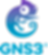GNS3-Transparent-Logo.png