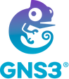GNS3-Transparent-Logo.png