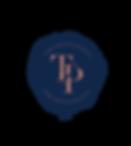 toriprincebeauty_officiallogo_submark_ro