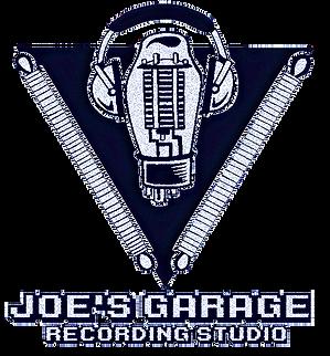Joelogo-doneish2_edited_edited.png