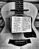 Guitar with notebook copy.jpg
