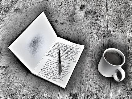 Notebook dawn copy.jpg