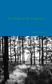 Lulu - Right to Be Forgotten cover.png