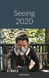 Seeing 2020 cover.png
