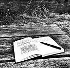 Normandy notebook close.jpg