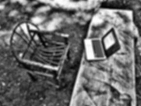 Laptop on slab 2.JPG