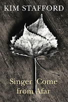 Kim Stafford - cover for Singer Come fro