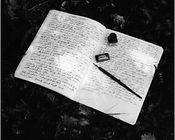 Notebook in Valensole copy.jpg