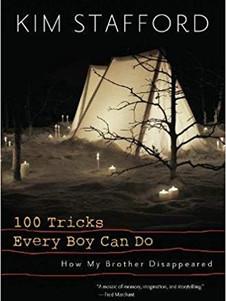 100 Tricks.jpg
