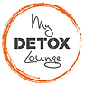 mydetox-circle-500px.png
