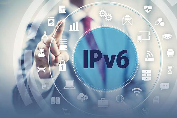 IPv6 unlocks new Internet possibilities