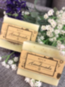 Grapeseed Soap.jpg