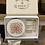 Thumbnail: 最強防敏濕疹box set