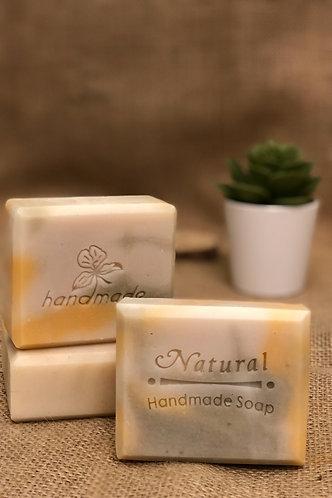 芝麻油抗氧皂- 天然抗氧化