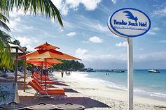 Paradise Roatan